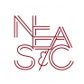 NEASC footer